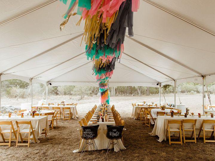 Tmx Shandee Dane San Marcos Wedding Brooke Taelor Photography 614 51 750580 159576516465503 Austin, Texas wedding planner
