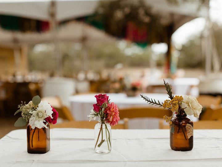 Tmx Shandee Dane San Marcos Wedding Brooke Taelor Photography 630 51 750580 159576517413281 Austin, Texas wedding planner