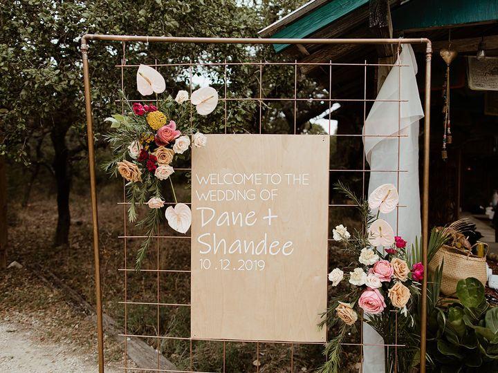 Tmx Shandee Dane San Marcos Wedding Brooke Taelor Photography 728 51 750580 159576518082795 Austin, Texas wedding planner