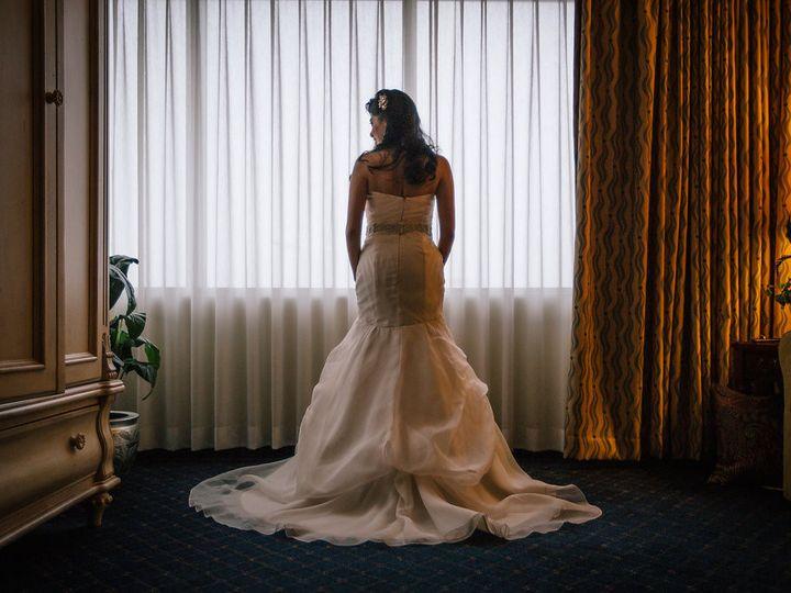 Tmx 1471363226179 Ericashadiwedding169of919 Saint Louis, MO wedding dj