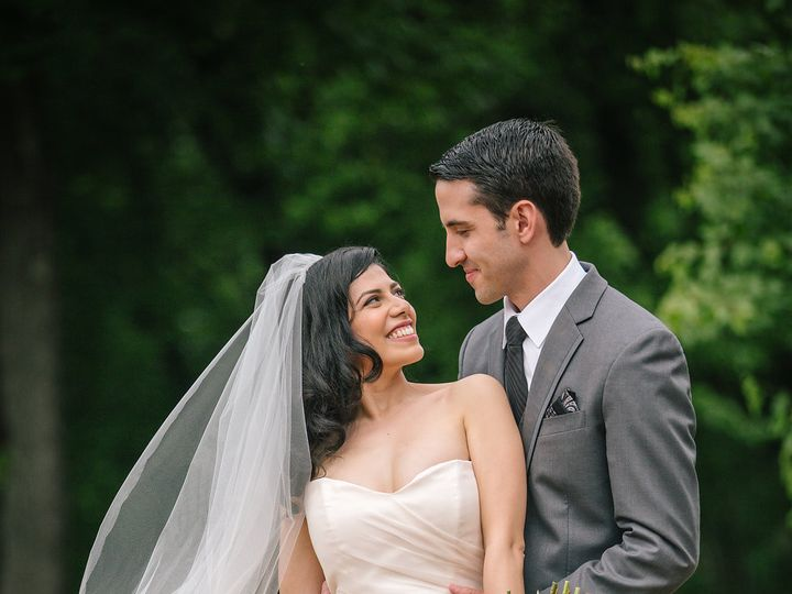 Tmx 1471363261053 Ericashadiwedding432of919 Saint Louis, MO wedding dj