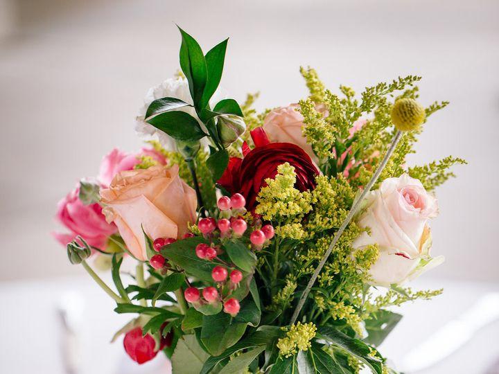 Tmx 1471363299590 Ericashadiwedding489of919 Saint Louis, MO wedding dj