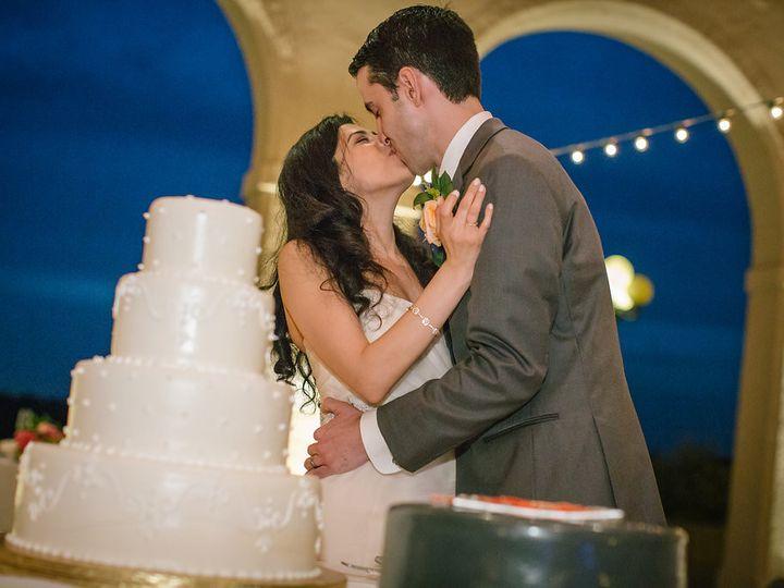 Tmx 1471363389737 Ericashadiwedding784of919 Saint Louis, MO wedding dj