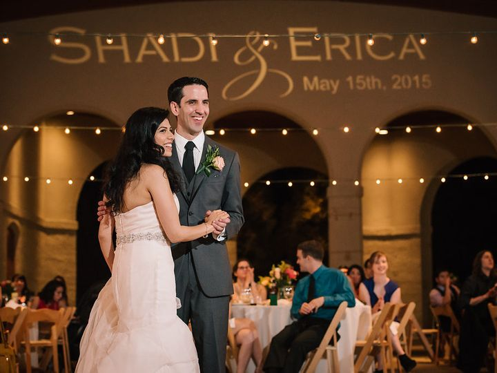 Tmx 1471363458745 Ericashadiwedding854of919 Saint Louis, MO wedding dj