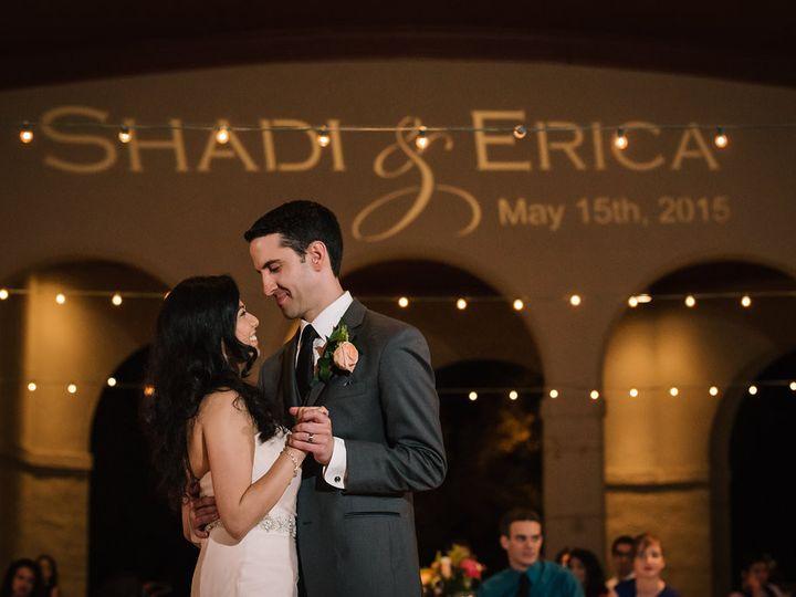 Tmx 1471363475267 Ericashadiwedding855of919 Saint Louis, MO wedding dj