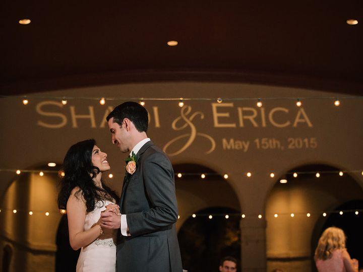 Tmx 1471363488152 Ericashadiwedding857of919 Saint Louis, MO wedding dj