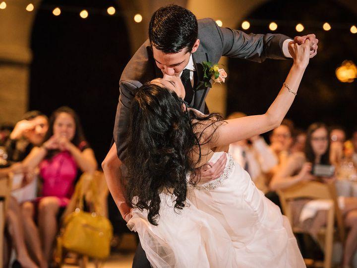 Tmx 1471363526626 Ericashadiwedding871of919 Saint Louis, MO wedding dj