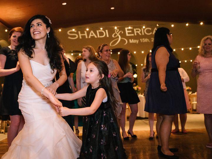 Tmx 1471363561271 Ericashadiwedding877of919 Saint Louis, MO wedding dj