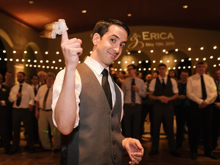 Tmx 1471363579125 Ericashadiwedding883of919 Saint Louis, MO wedding dj