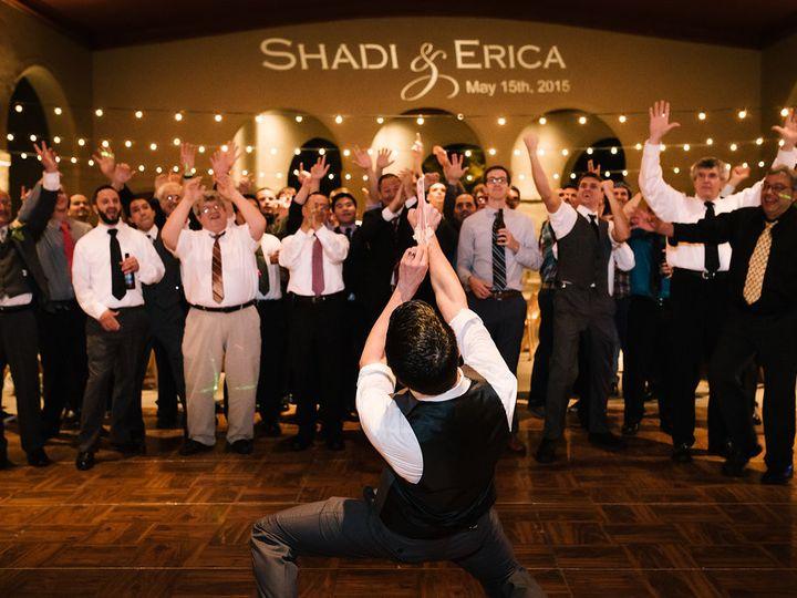 Tmx 1471363626319 Ericashadiwedding894of919 Saint Louis, MO wedding dj