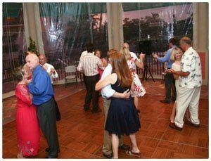 Tmx 1222735820616 DCW6 Cape Coral wedding dj