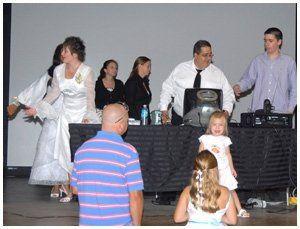 Tmx 1222735860882 CONF1 Cape Coral wedding dj