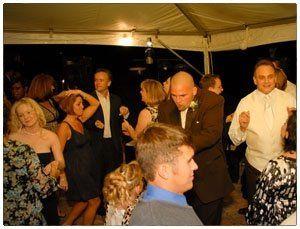 Tmx 1222735909476 DS4 Cape Coral wedding dj