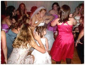 Tmx 1222735936460 Hurd4 Cape Coral wedding dj