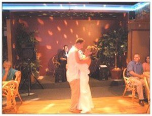 Tmx 1222736054351 WRKMN8 Cape Coral wedding dj