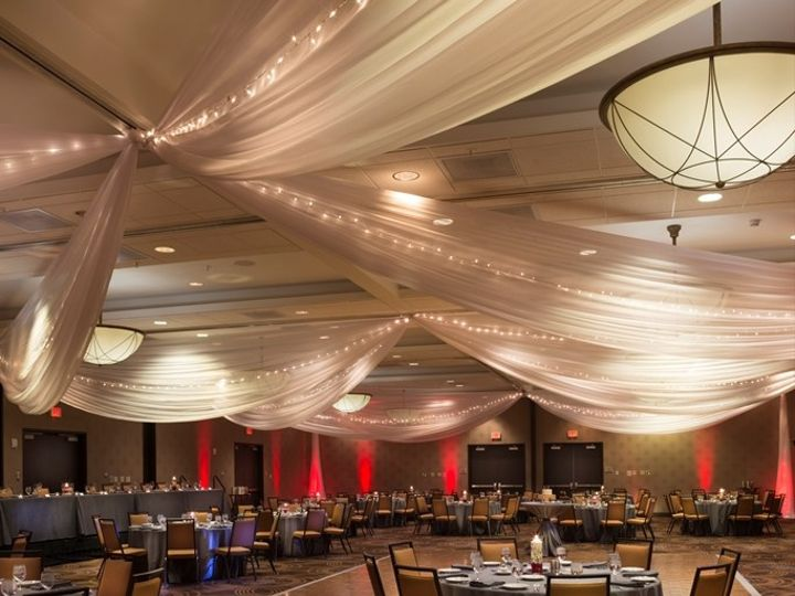Tmx 1392509679787 21.ballroomreceptio Minneapolis, MN wedding venue