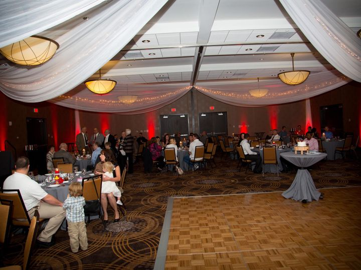 Tmx 1392748116423 Wedding 127 Minneapolis, MN wedding venue
