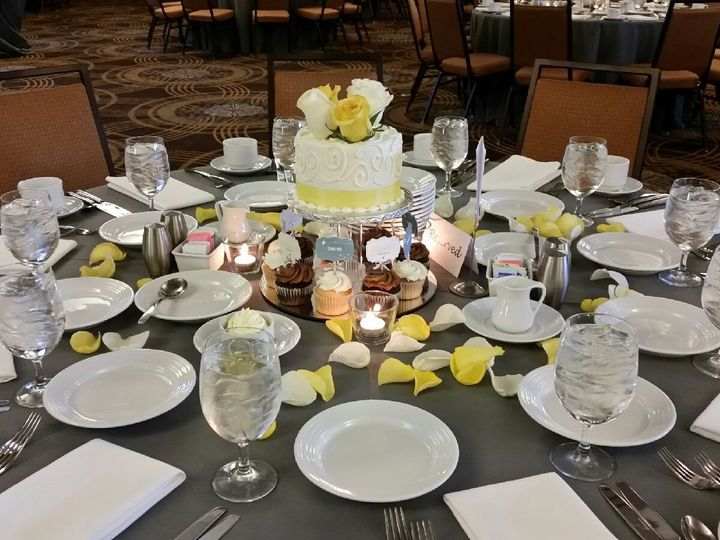 Tmx 1403920189303 4.26 Tableset Minneapolis, MN wedding venue