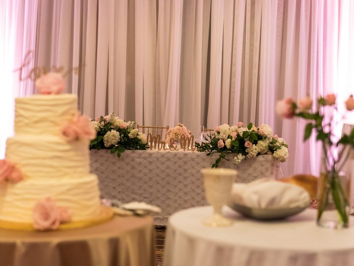 Tmx 1466438897854 Ballroom 2 Minneapolis, MN wedding venue