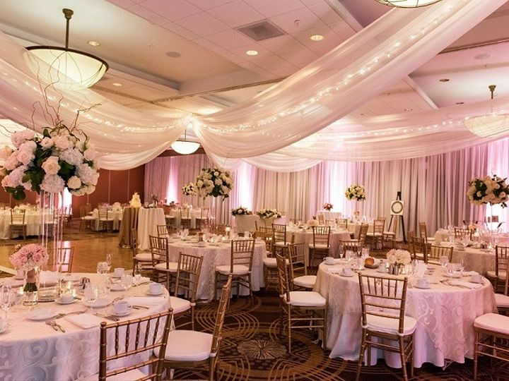 Tmx 1466439265851 Ballroom 4 Minneapolis, MN wedding venue