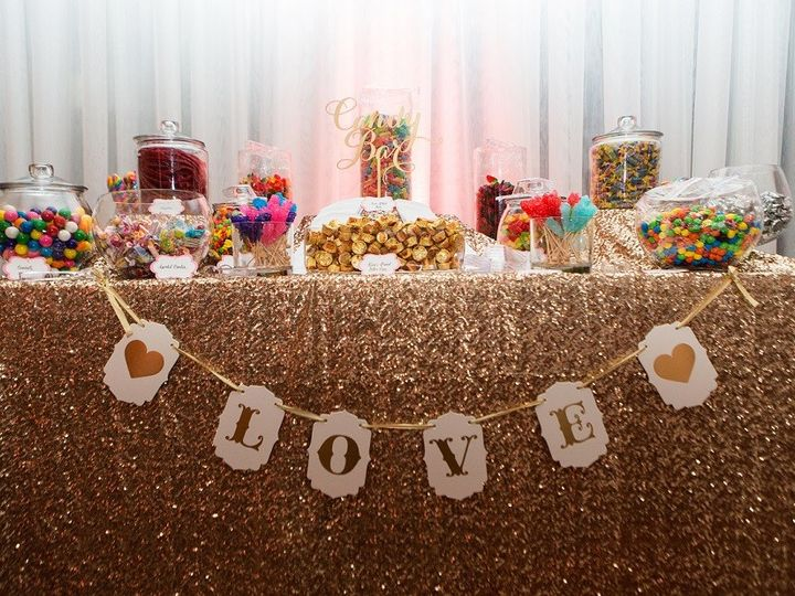 Tmx 1466439752460 Candy Minneapolis, MN wedding venue
