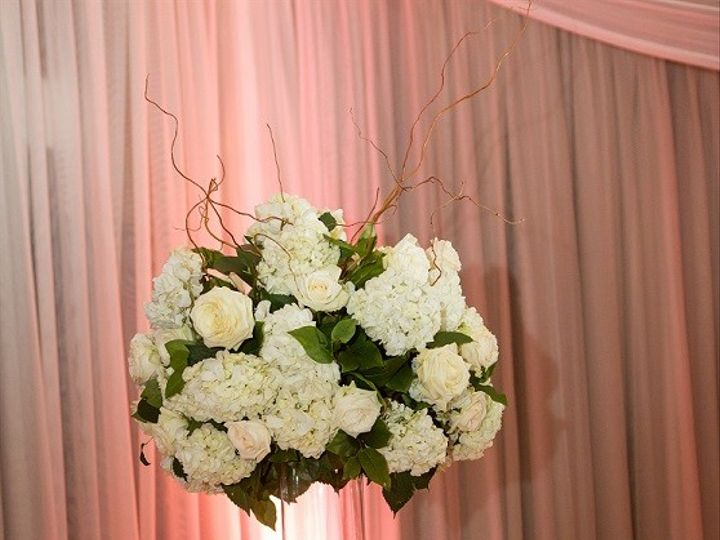 Tmx 1466439809200 Centerpieces Minneapolis, MN wedding venue