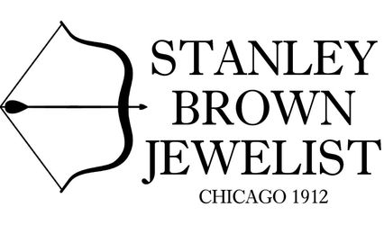 Stanley Brown Jewelist