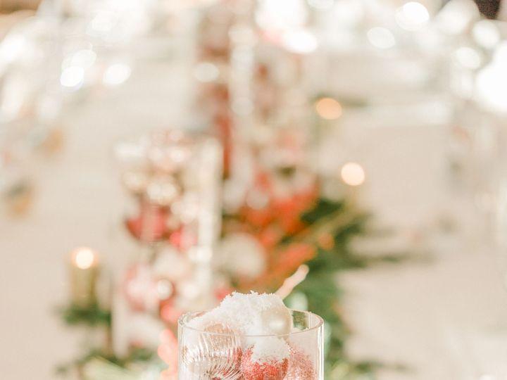 Tmx 0w7a0472 51 21580 157711354647644 North Falmouth, MA wedding venue