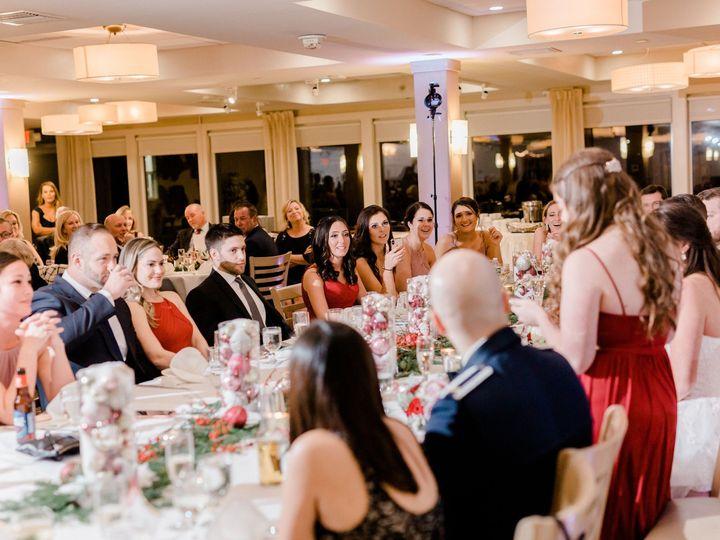 Tmx 0w7a1022 51 21580 157711354783516 North Falmouth, MA wedding venue