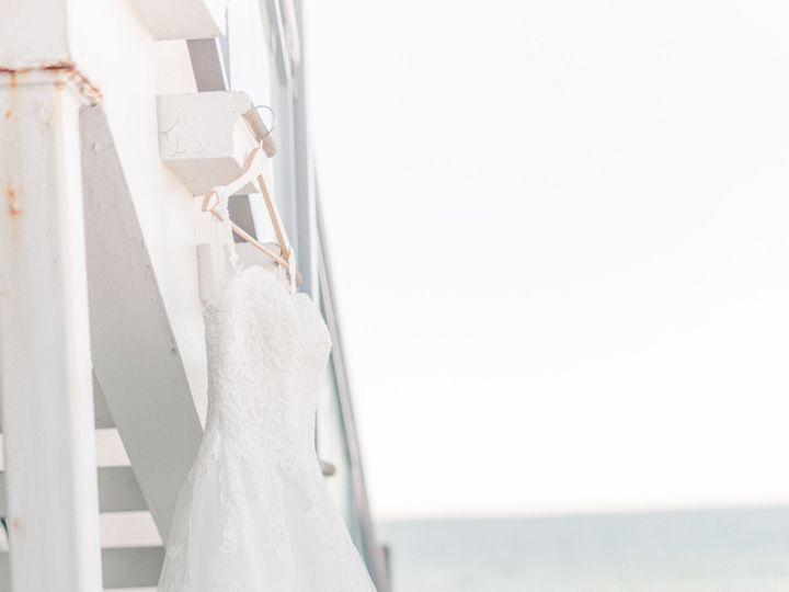 Tmx 0w7a7993 51 21580 157711354959328 North Falmouth, MA wedding venue