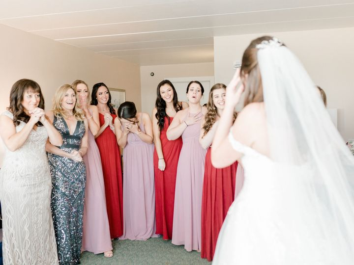 Tmx 0w7a8674 51 21580 157711355040618 North Falmouth, MA wedding venue