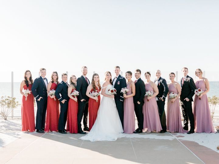 Tmx 0w7a9000 51 21580 157711355195023 North Falmouth, MA wedding venue