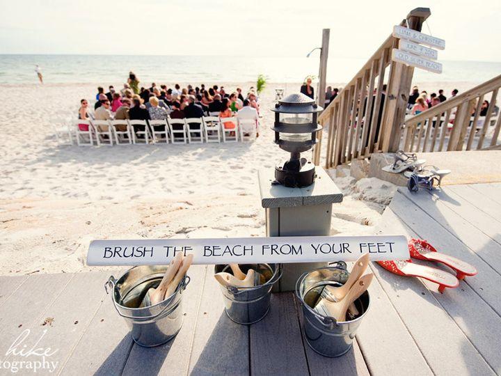 Tmx 1394314371051 Scbhwedding North Falmouth, MA wedding venue