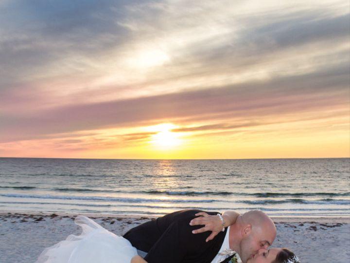 Tmx 1422900065313 Not Wedding 2014  Cape Cod  Lisaelizabethimages 21 North Falmouth, MA wedding venue