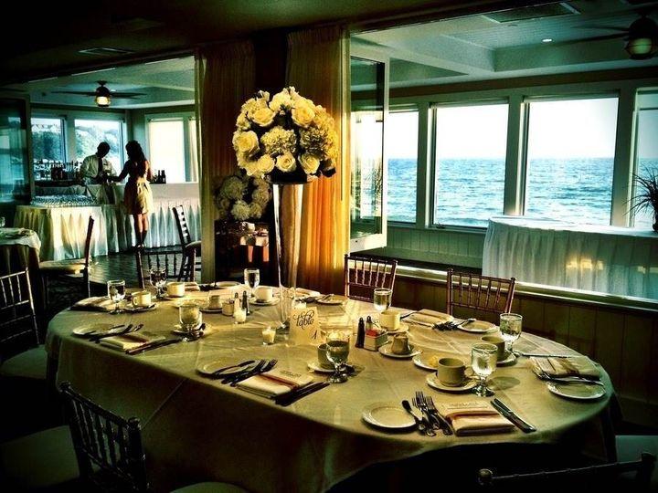 Tmx 1460137635448 Ocean View 1 North Falmouth, MA wedding venue