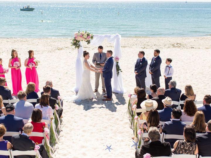 Tmx Allyson Bryan Sea Crest Ceremony Shoreshotz 0093 1 51 21580 157375903234575 North Falmouth, MA wedding venue