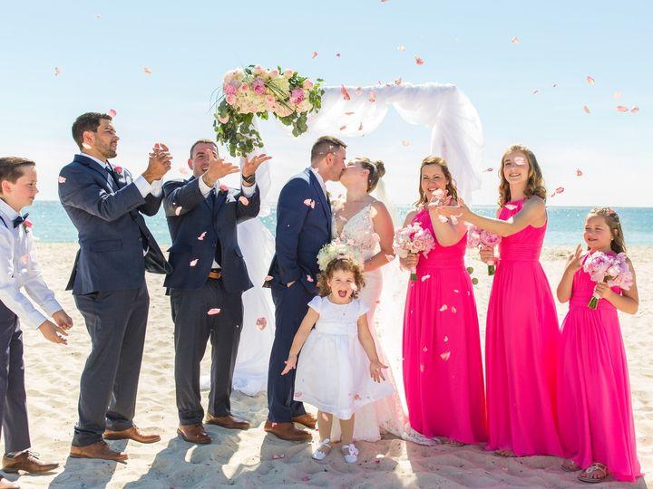 Tmx Allyson Bryan Seacrest Family Wedding Party Shoreshotz 0005 51 21580 157375903327148 North Falmouth, MA wedding venue