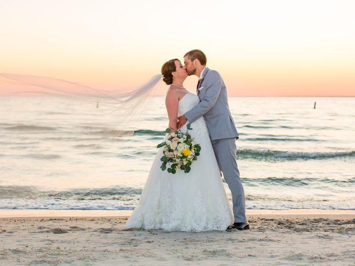 Tmx Ashley Justin Sea Crest Sunset Shoreshotz 053 51 21580 157427331870487 North Falmouth, MA wedding venue