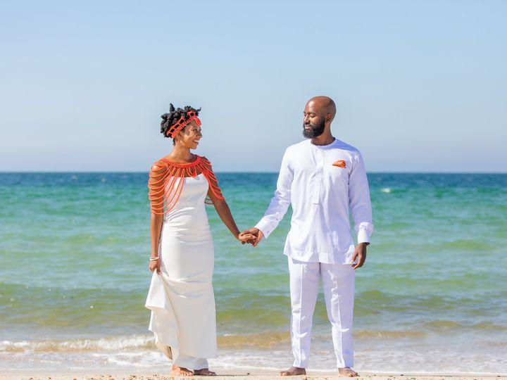 Tmx Bianca Julian Seacrest Shoreshotz 060 51 21580 157427332293386 North Falmouth, MA wedding venue