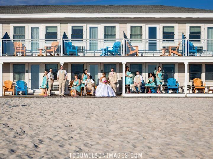 Tmx Capture 51 21580 157375897860939 North Falmouth, MA wedding venue