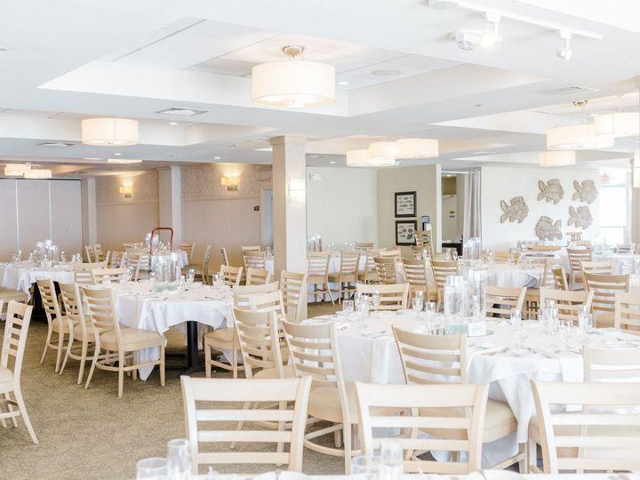 Tmx Img 5748 51 21580 157427342895882 North Falmouth, MA wedding venue