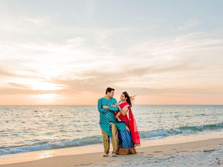 Tmx Kr Sunset Sea Crest Shoreshotz 0038 51 21580 157427340468709 North Falmouth, MA wedding venue