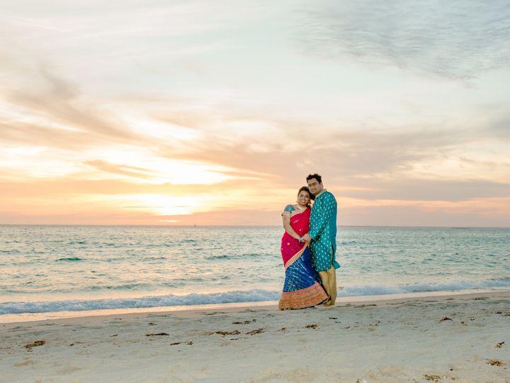 Tmx Kr Sunset Sea Crest Shoreshotz 0059 51 21580 157427340323531 North Falmouth, MA wedding venue