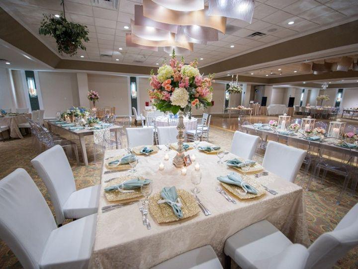 Tmx Nauset Wedding 51 21580 157375903557136 North Falmouth, MA wedding venue