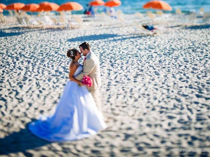 Tmx Old Silver Beach Sea Crest Wedding Couple 51 21580 157376002184709 North Falmouth, MA wedding venue