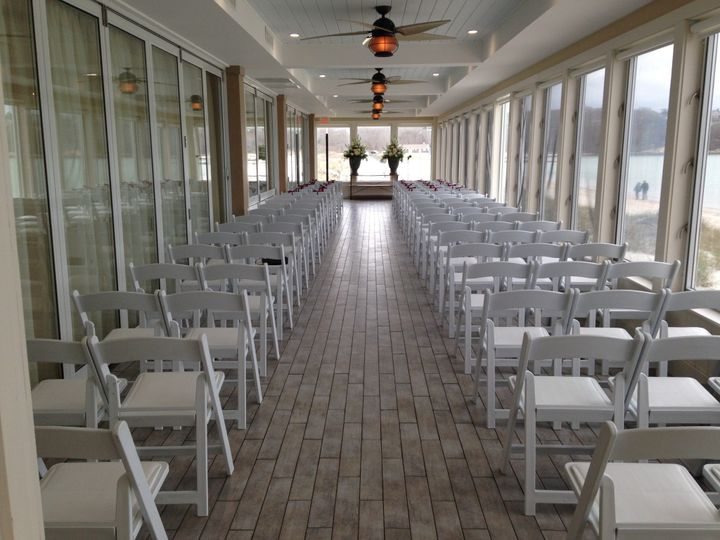 Tmx Ov Porch 51 21580 157375903895686 North Falmouth, MA wedding venue