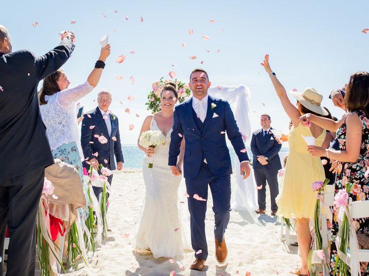 Tmx Sea Crest Allyson Bryan Sneaks Shoreshotz 0003 51 21580 157427344627080 North Falmouth, MA wedding venue