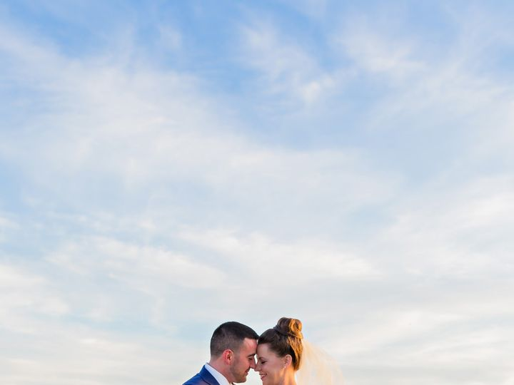 Tmx Sea Crest Allyson Bryan Sneaks Shoreshotz 0019 51 21580 157427344494036 North Falmouth, MA wedding venue