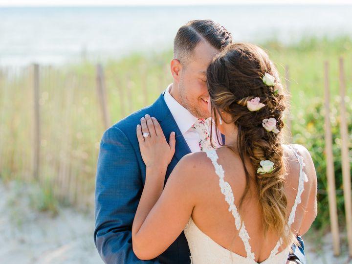 Tmx Sea Crest Katlin Nick Married Shoreshotz Weddings 0059 51 21580 157427346772424 North Falmouth, MA wedding venue