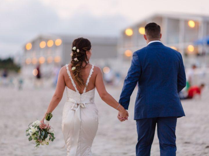Tmx Sea Crest Katlin Nick Married Shoreshotz Weddings 0127 51 21580 157427346858857 North Falmouth, MA wedding venue